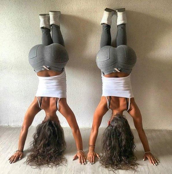Gymnastic porn pictures