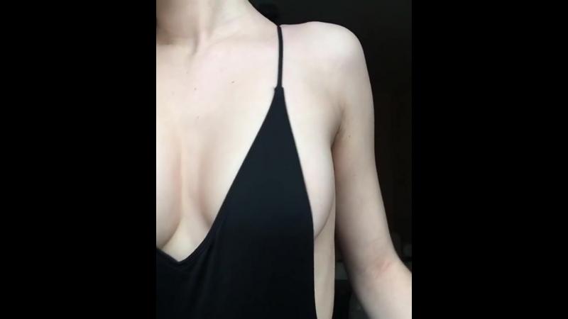 эстетика женского тела | esthetics_gb