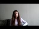 1 9 90 Отзыв проекта 1 9 90 Алена Короленко