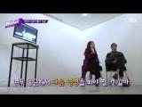 WANNA B - Broadcast Battle 171229 Episode 5