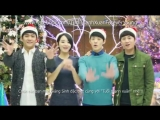 Merry Christmas FY part 4