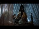 Анна Семенович, Эвелина Бледанс в фильме Гитлер капут! 2008, Марюс Вайсберг 1080p Голая Нет грудь, декольте