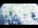 AnimeMix - Paul Van Dyk - New York city ...sions AMV (720p)