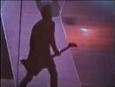 Metallica - San Jose, CA, USA [1996.12.31]
