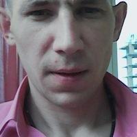 Сергей Кудрачинский
