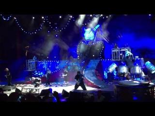 Slipknot [LIVE 2015]