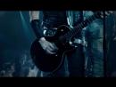 Rammstein- Paris - Mann Gegen Mann (Official Video)