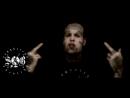 Mistro - The Holocaust (Vegan hardcore hip hop)