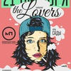 21.10 / The Lovers (CH) + Support / клуб – сады