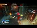 Team kill