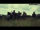 Ракетні війська і артилерія Збройних сил України • UA Armed Forces Rocket troops