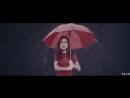 Жасмин - Дожди - 360HD - [ ]