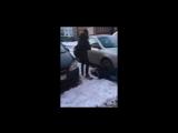 ОФИЦИАЛЬНЫЙ ТРЕЙЛЕР BATTLEFIELD 5!!!!! ВСЕМ СМОТРЕТЬ!!!