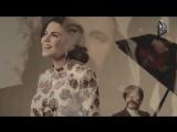 Потап и Настя - Чумачечая Весна (клип 2011 каменских)