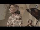 Потап и Настя - Чумачечая Весна клип 2011 каменских