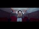 Марина і компанія. БАЛАМУТ (ROCK-H feat Maryna Co)