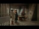 2x05 Sandokan el tigre de Malasia