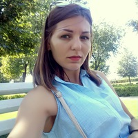 Анютка Мамаева