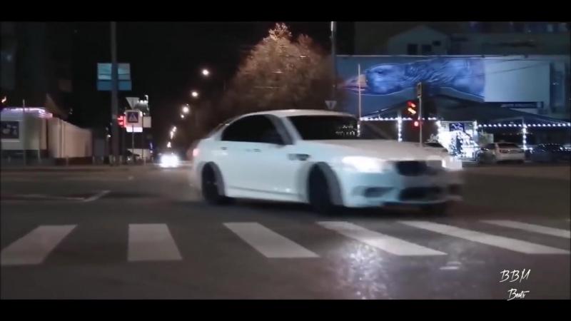 Jakomo Tatar - Похуй Нарулим