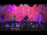 Banev! - Теорема (live in SODA Club)