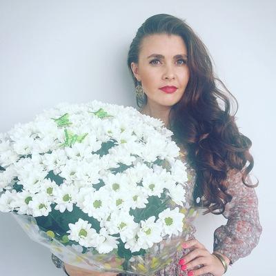 Мария Таранина