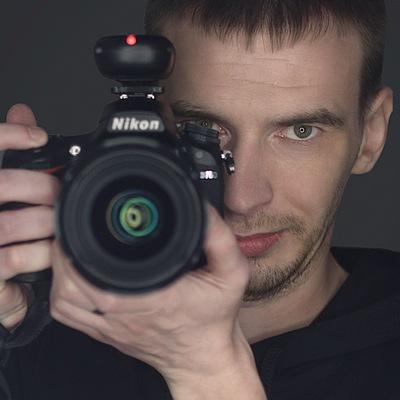 Алексей Дюжиков