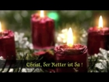 'Stille Nacht, Heilige Nacht' Vienna Boys Choir-Die Wiener S