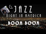 Gerald Albright - Boom Boom G Bonus Version 2016 (1)