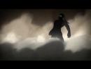 Shadow fight 2 trailer