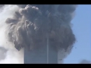 9 11 Enhanced WTC1 North Tower (NIST FOIA, CBS-Net Dub6 04)