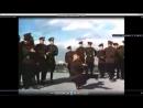 Дед Дениса вместе с НКВД нихуёво так танцует хардбасс