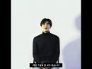 171125 GQ interview 박형식 ParkHyungSik cut