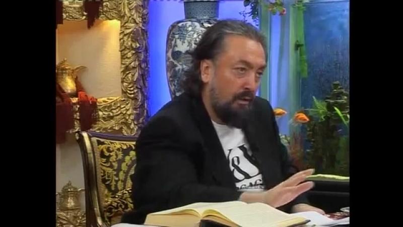 Yunanistan'daki ekonomik krizin tek nedeni insanların Allah'tan uzaklaşmasıdır