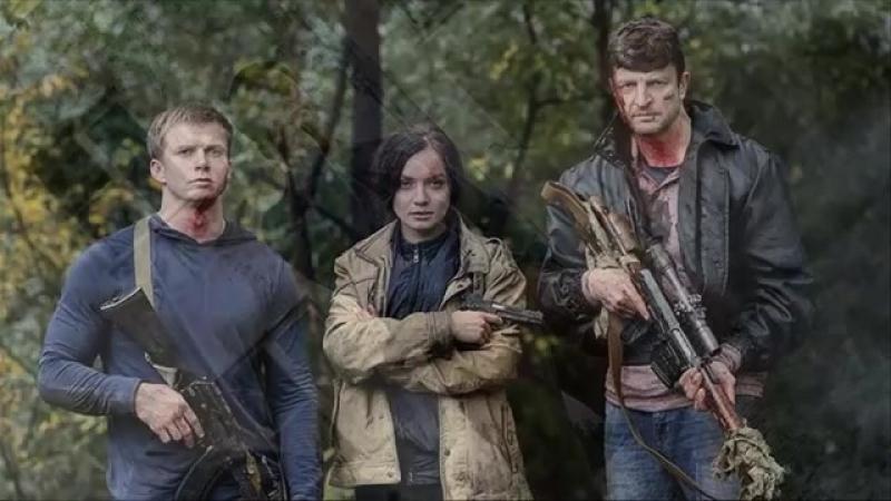Стрелок-3. Возвращение героя (2017) боевик анонс (1)