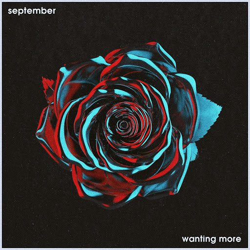 September альбом Wanting More