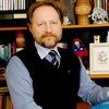 Artur Chubarkin