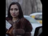 вот как надо подкатитить к уйгурском девушкам?☝?