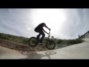 WETHEPEOPLE / Jesse Romano and Dan Kruk