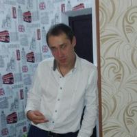 Alexander Velmozhko