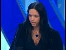 КВН 1-я 1/4 финала 2010 года, команда 25-я Воронеж