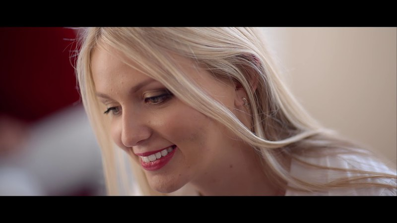 Реклама BrilliantSmile видео Potash Label