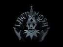 Lacrimosa ( Tilo Wolff ) - Phantom Of The Opera