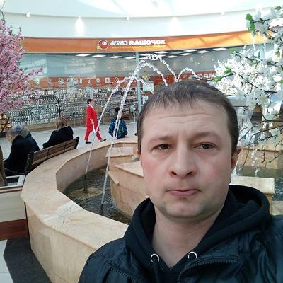 Алексей Акуленко