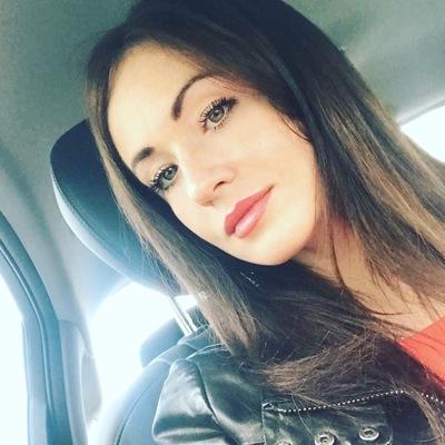 Елена Якунина