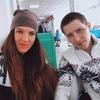 Anatoly Shangin