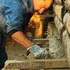 РемОснова: ремонт домов в СПб и Ленобласти