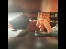 малолетние девочки показали. periscope n... цп голая (720p).mp4