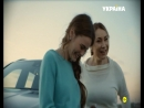 Балерина (2017) - 5 серия. 720HD [vk.comKinoFan]