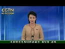 КНДР закроет ядерный полигон Пхунгери в конце мая