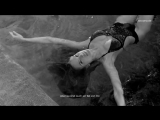 Alessandra Ambrosio X LASCANA TV-Spot 30 sec Long Version